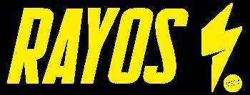 Rayos Media